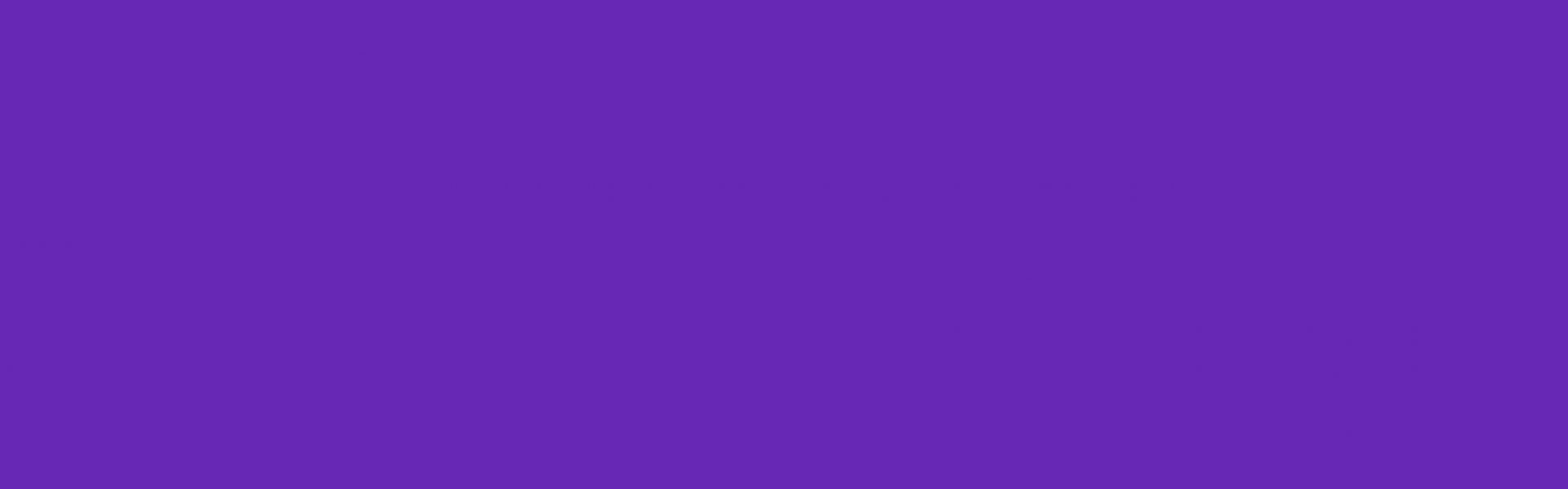forma-color-banner